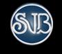 DEL SUR SANTAFESINO - Remata Saenz Valiente Bullrich y Cia - PREOFERTAS https://delsursantafesino.canalcampo.com
